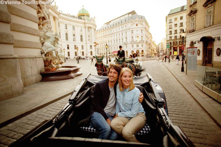 Holiday apartment Vienna - Ottakring (405815), Vienna, , Vienna, Austria, picture 17