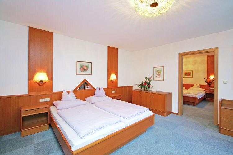 Holiday apartment Vienna - Ottakring (405816), Vienna, , Vienna, Austria, picture 6