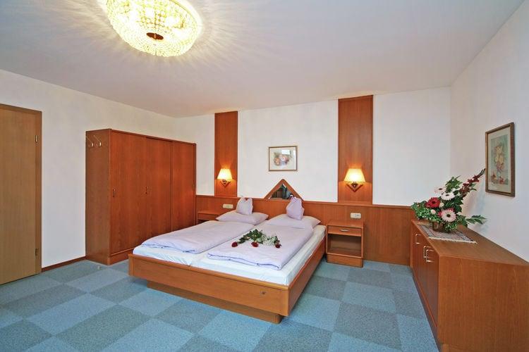 Holiday apartment Vienna - Ottakring (405816), Vienna, , Vienna, Austria, picture 1