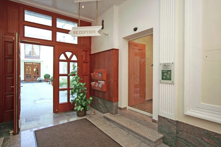 Holiday apartment Vienna - Ottakring (405816), Vienna, , Vienna, Austria, picture 5