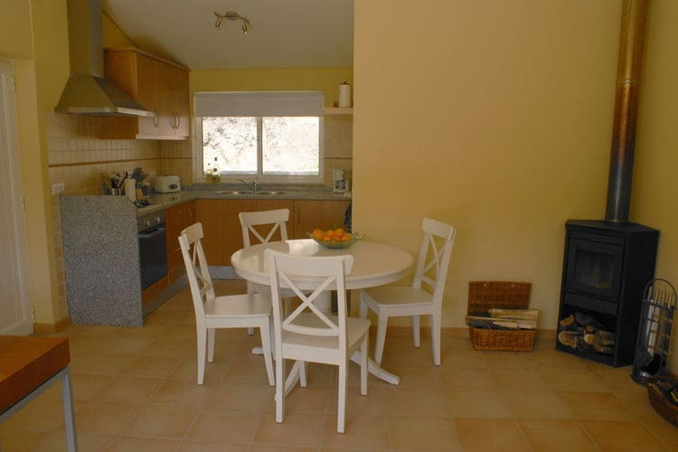 Holiday house Casa Covas (339332), Covas, , Central-Portugal, Portugal, picture 11