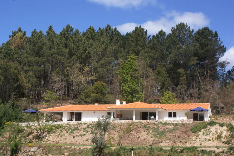 Holiday house Casa Covas (339332), Covas, , Central-Portugal, Portugal, picture 3