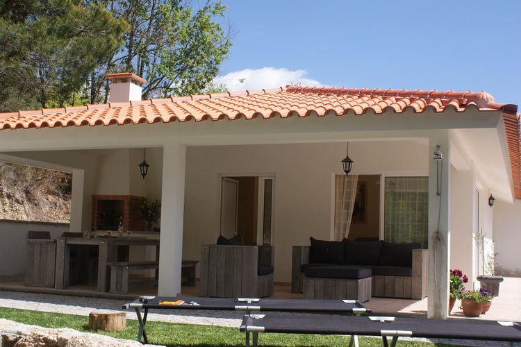 Holiday house Casa Covas (339332), Covas, , Central-Portugal, Portugal, picture 1