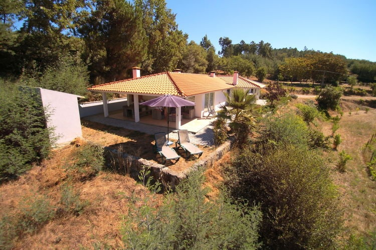 Holiday house Casa Covas (339332), Covas, , Central-Portugal, Portugal, picture 2