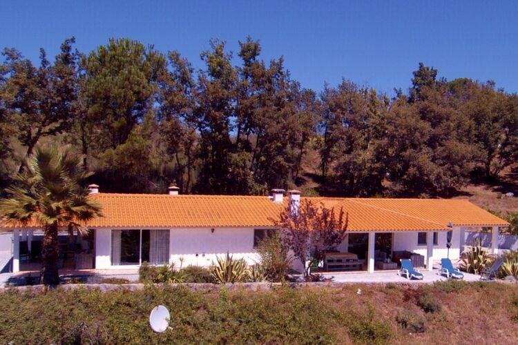 Ferienhaus mit Pool und Garten in Covas (339332), Tábua (Centro-Portugal), , Zentral-Portugal, Portugal, Bild 31