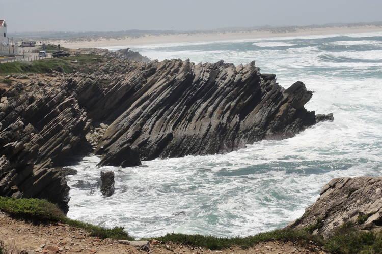 Ferienwohnung Praia d'el Rey (340601), Óbidos, Costa de Prata, Zentral-Portugal, Portugal, Bild 29