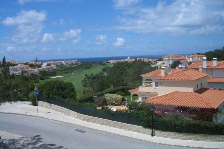 Ferienwohnung Praia d'el Rey (340601), Óbidos, Costa de Prata, Zentral-Portugal, Portugal, Bild 27
