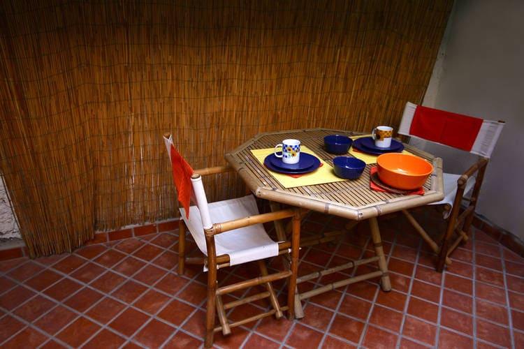 Vakantiehuizen Venezia te huur Venezia- IT-30125-04   met wifi te huur