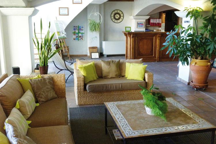 Appartement Frankrijk, Provence-alpes cote d azur, Sainte Maxime Appartement FR-83120-19