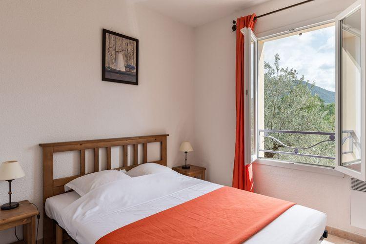 vakantiehuis Frankrijk, Drome, Nyons vakantiehuis FR-26110-11