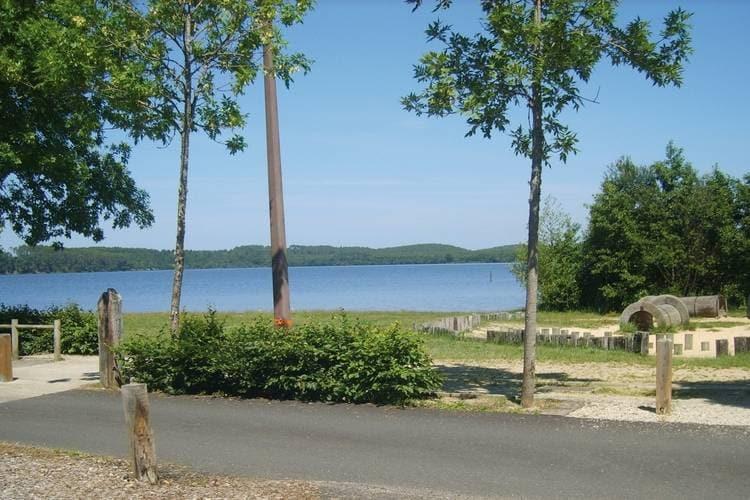 Ferienwohnung Residences Les Terrasses du Lac (476520), Aureilhan, Atlantikküste Landes, Aquitanien, Frankreich, Bild 14