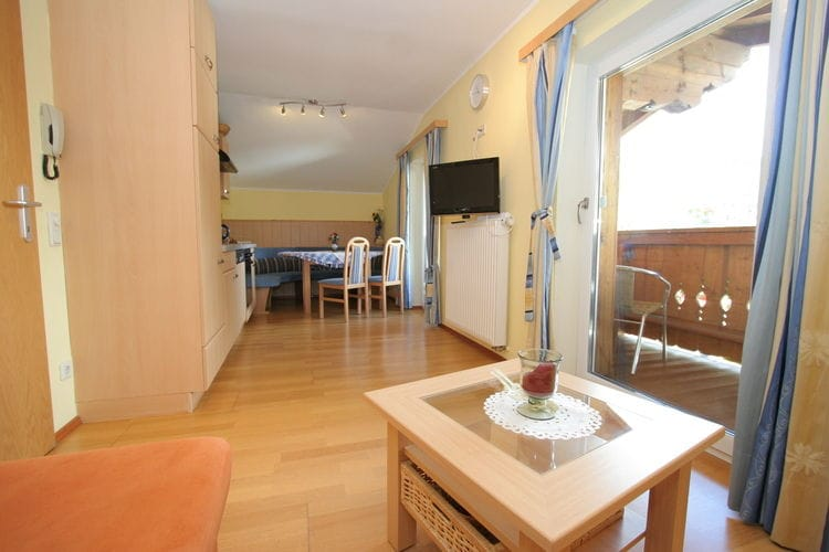 Ref: AT-5542-40 2 Bedrooms Price