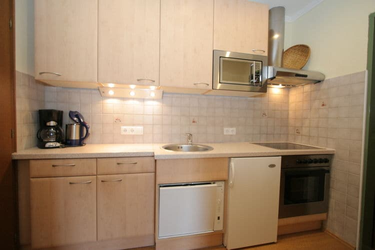 Ref: AT-5542-38 2 Bedrooms Price