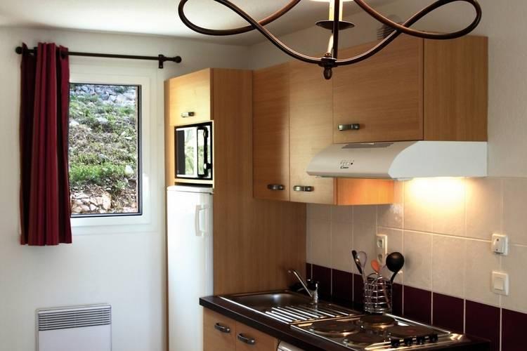 Ferienhaus Le Domaine des Cazelles 2 (447555), Cajarc, Lot, Midi-Pyrénées, Frankreich, Bild 17