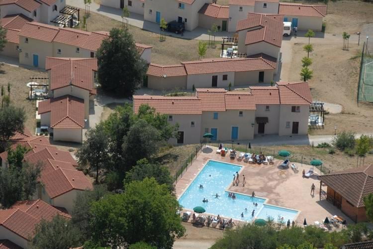 Ferienhaus Le Domaine des Cazelles 1 (447552), Cajarc, Lot, Midi-Pyrénées, Frankreich, Bild 21