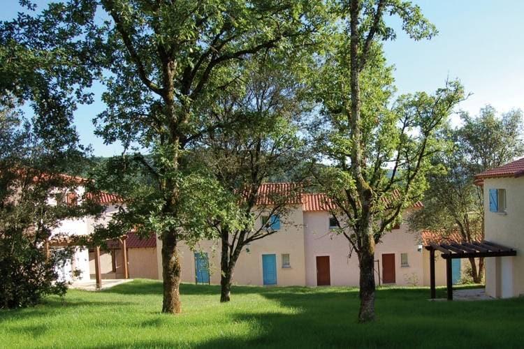 Ferienhaus Le Domaine des Cazelles 1 (447552), Cajarc, Lot, Midi-Pyrénées, Frankreich, Bild 5