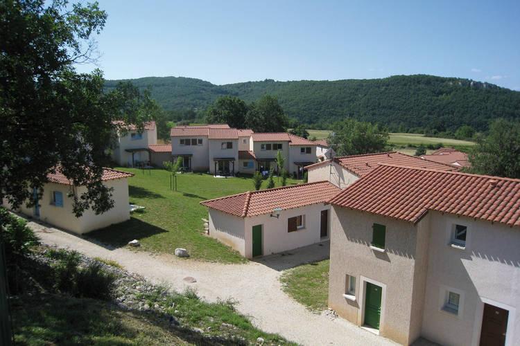 Ferienhaus Le Domaine des Cazelles 1 (447552), Cajarc, Lot, Midi-Pyrénées, Frankreich, Bild 7