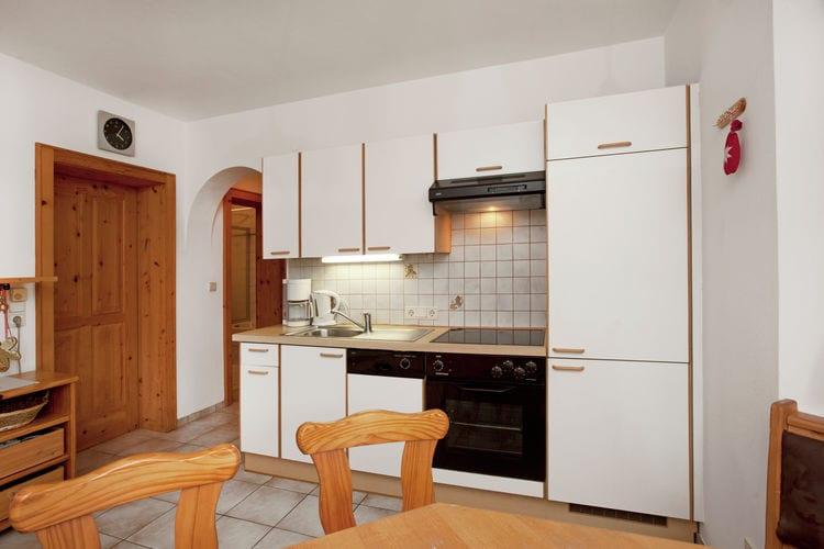 Peerlings - Apartment - Leogang
