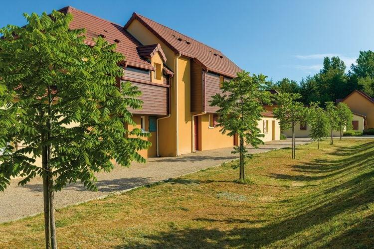 Vakantiehuizen Montignac te huur Montignac- FR-24290-10 met zwembad  met wifi te huur