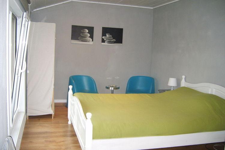 Ferienhaus La Clé des Champs (339336), Eprave, Namur, Wallonien, Belgien, Bild 11