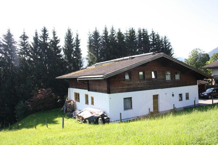Appartement  met wifi  SalzburgMaier M