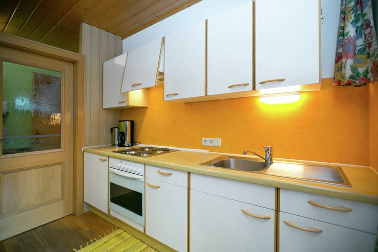 Ref: AT-5541-34 2 Bedrooms Price