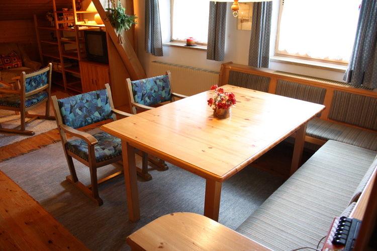 Appartementen Oostenrijk | Salzburg | Appartement te huur in Flachau   met wifi 10 personen