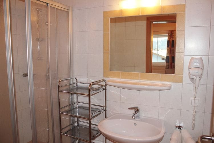 Ref: AT-5541-29 2 Bedrooms Price