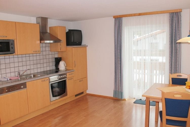 Ref: AT-5541-28 2 Bedrooms Price