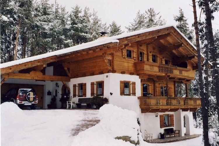 Vakantiehuizen Oostenrijk   Tirol   Appartement te huur in Mieming   met wifi 4 personen