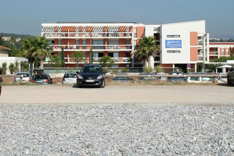 Apartment Provence Cote d Azur
