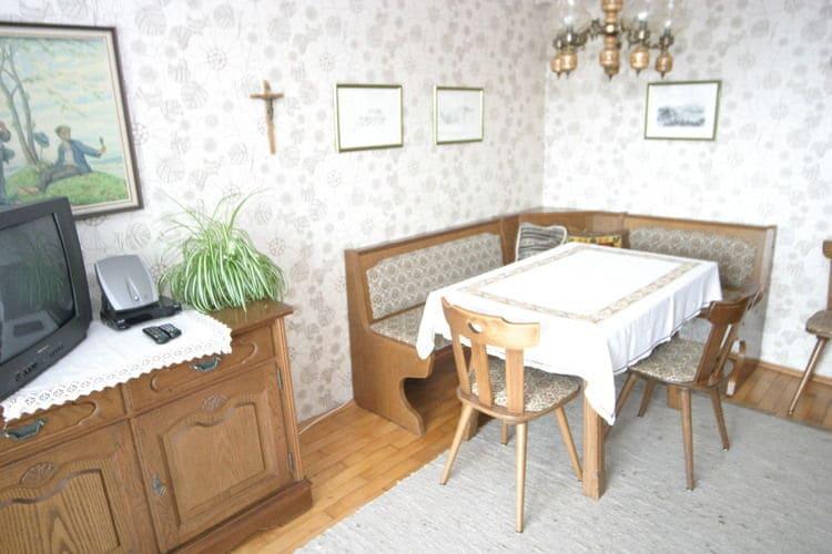 Appartement Oostenrijk, Kaernten, Ebenthal in Kärnten Appartement AT-9065-02