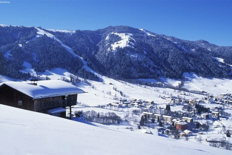 Appartement de vacances Doll (343537), Wildschönau-Niederau, Hohe Salve, Tyrol, Autriche, image 32