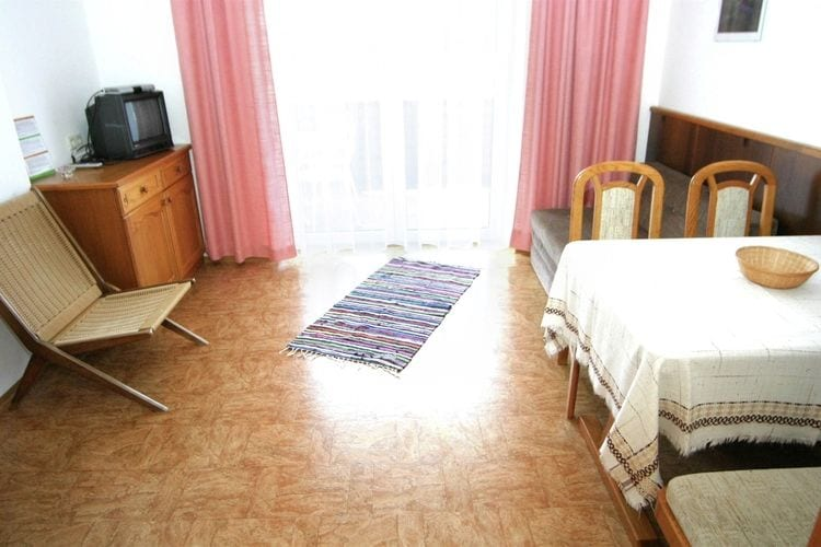 Ref: AT-9122-08 2 Bedrooms Price