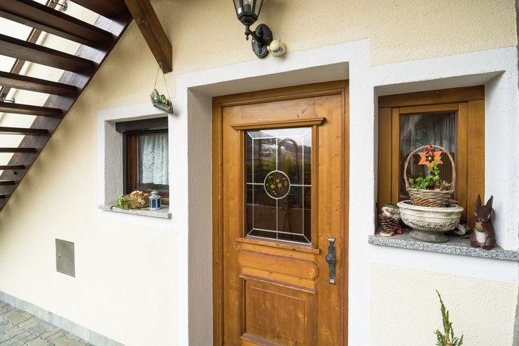 Appartement Oostenrijk, Tirol, Westendorf Appartement AT-6363-17