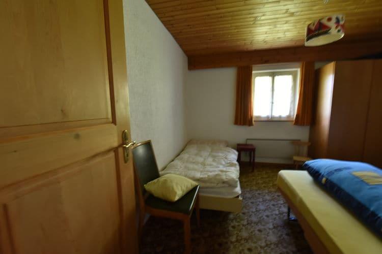 Ref: CH-7164-01 2 Bedrooms Price