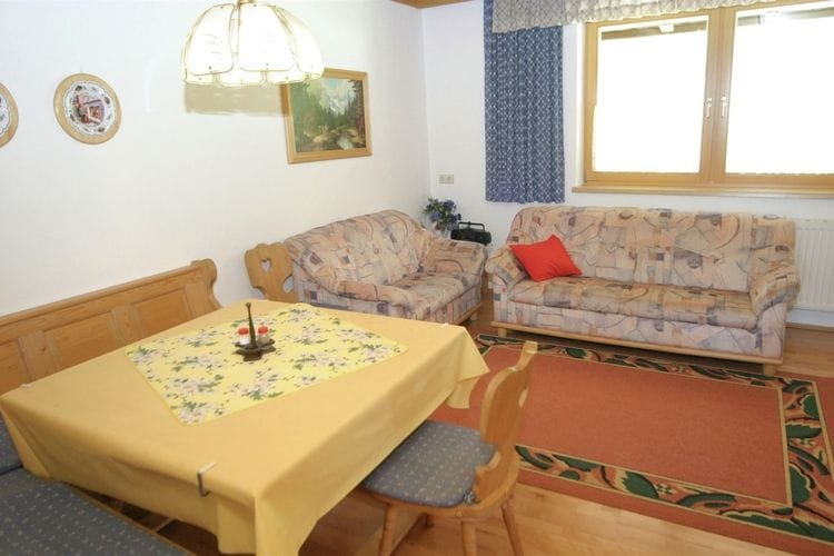 Ref: AT-9433-06 2 Bedrooms Price