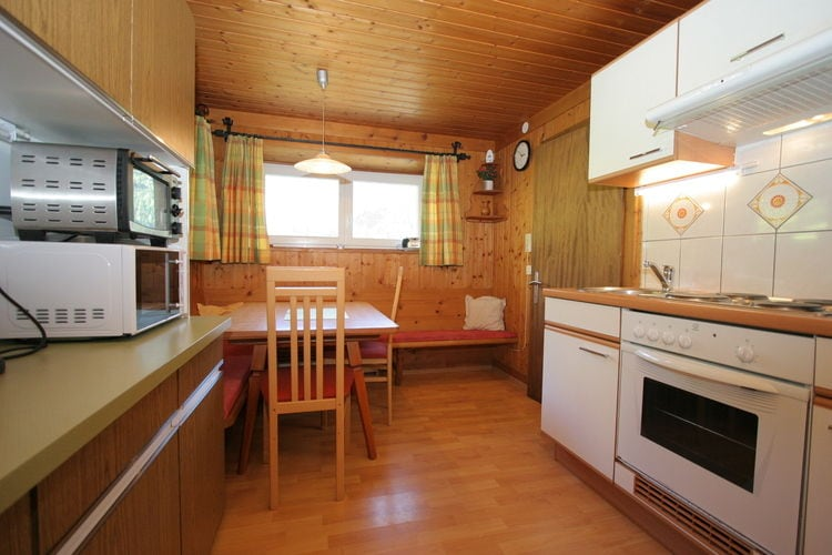 vakantiehuis Oostenrijk, Tirol, Matrei in Osttirol vakantiehuis AT-9971-20