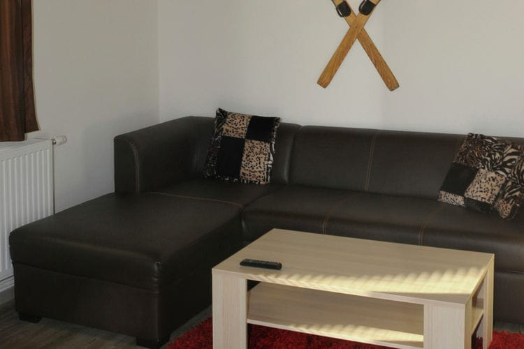 Ref: AT-9620-26 2 Bedrooms Price