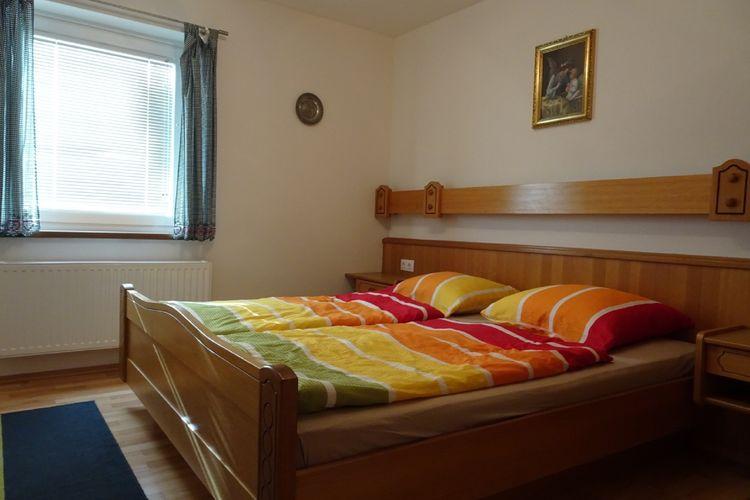 Appartement Oostenrijk, Kaernten, Nassfeld Appartement AT-9620-27