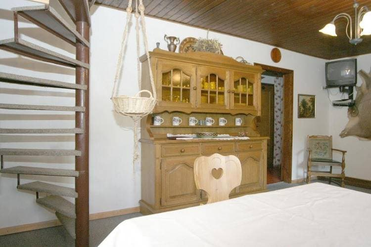 Ref: AT-9620-28 3 Bedrooms Price