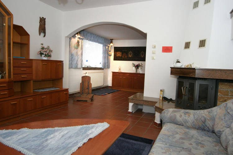 Ref: AT-9833-06 2 Bedrooms Price