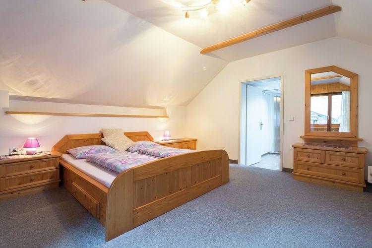 Ferienhaus Haus Kerschbaumer (343338), Rangersdorf, , Kärnten, Österreich, Bild 17