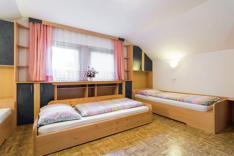 Ferienhaus Haus Kerschbaumer (343338), Rangersdorf, , Kärnten, Österreich, Bild 19
