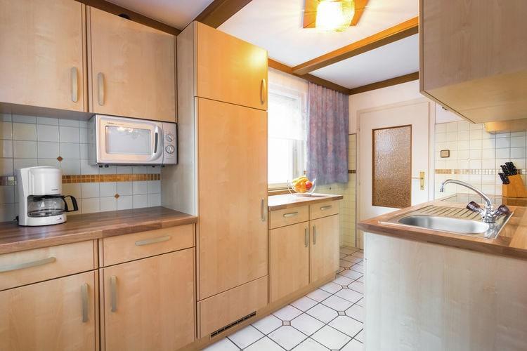 Ferienhaus Haus Kerschbaumer (343338), Rangersdorf, , Kärnten, Österreich, Bild 14