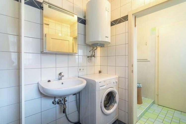 Ferienhaus Haus Kerschbaumer (343338), Rangersdorf, , Kärnten, Österreich, Bild 23