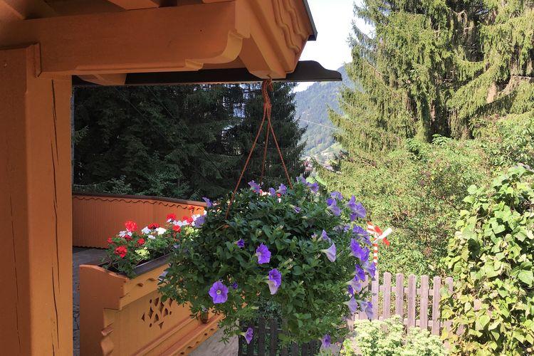 Ferienhaus Haus Kerschbaumer (343338), Rangersdorf, , Kärnten, Österreich, Bild 33
