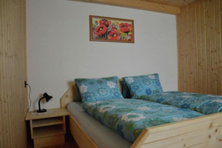 Ref: AT-9971-16 2 Bedrooms Price