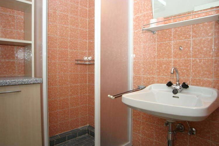 Ref: AT-9072-03 1 Bedrooms Price