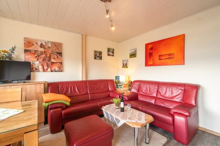 Appartement Oostenrijk, Kaernten, Ludmannsdorf Appartement AT-9072-03